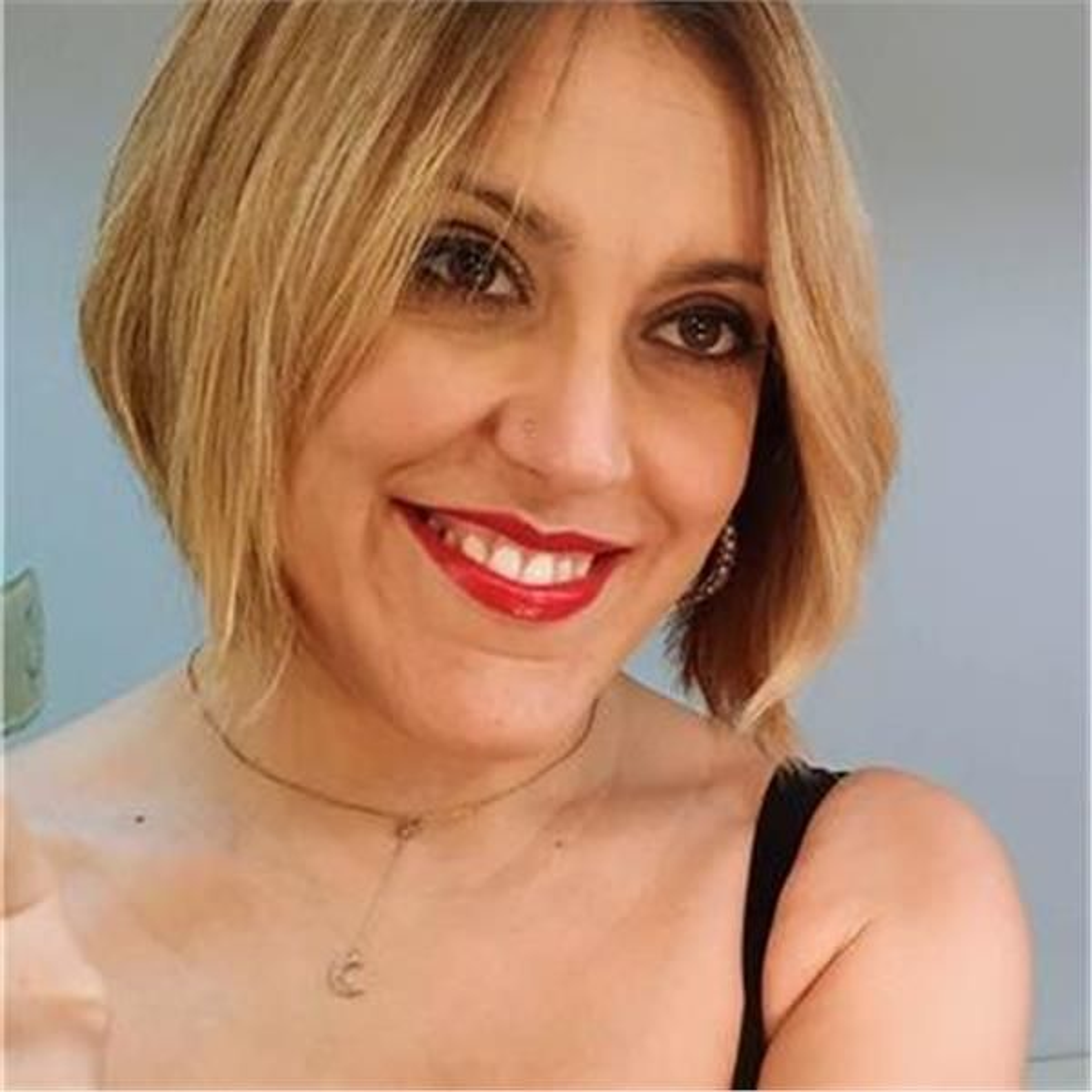 Sheila Blanco Quartet